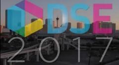 نمایشگاه دیجیتال ساینیج 2017